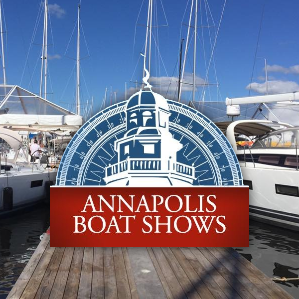 2016 Annapolis Sailboat Show