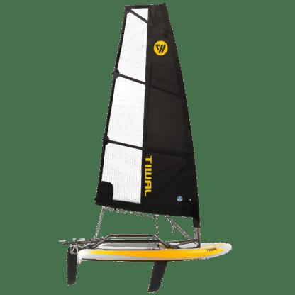 Tiwal 3 Sailboat 7 m² Sail Pack