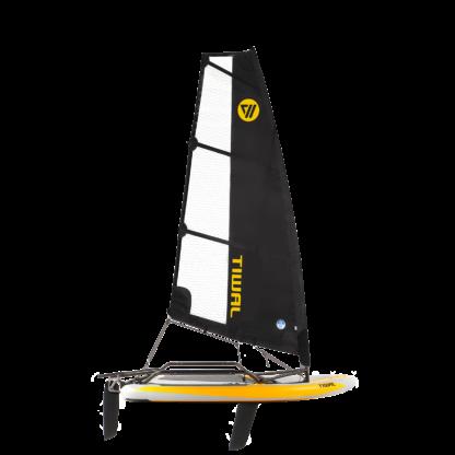 Tiwal 3 Sailboat 5 m² Sail