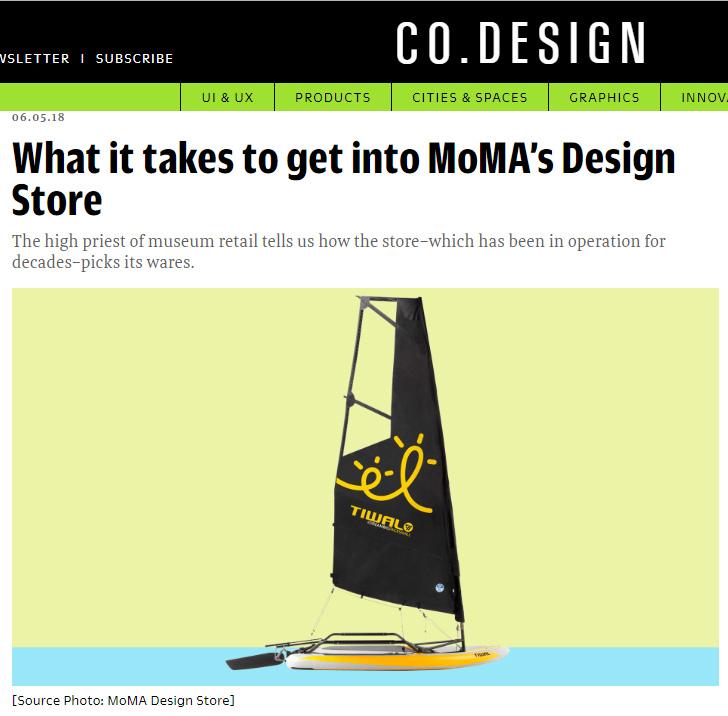 Co-design-tiwal