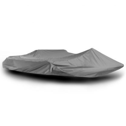 UV Proof Boat Cover