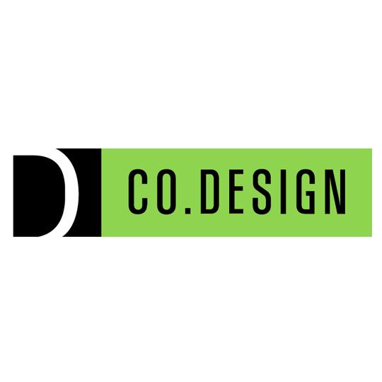 co-design-logo