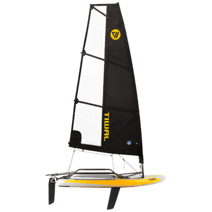 Tiwal 3 Sailboat 7 m² Sail Pack