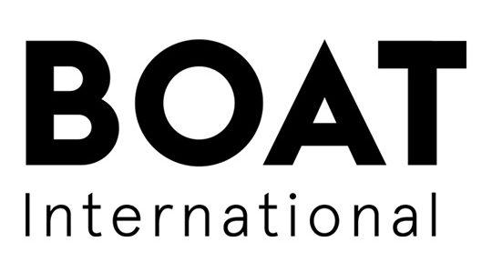 Boat International Sailing Magazine