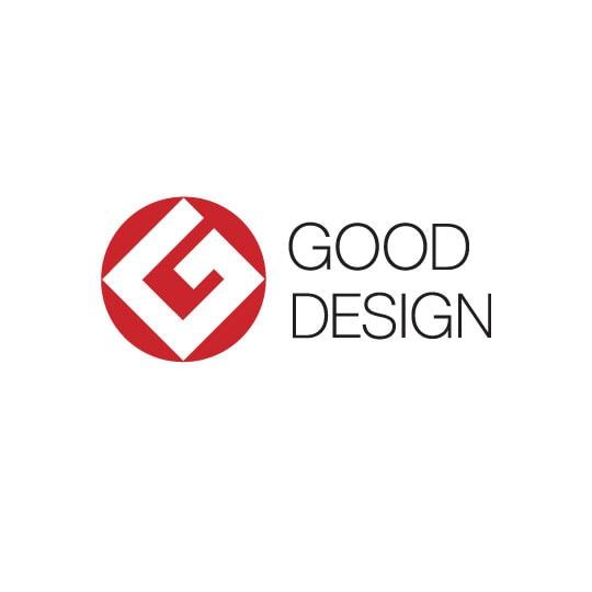 logo-good-design