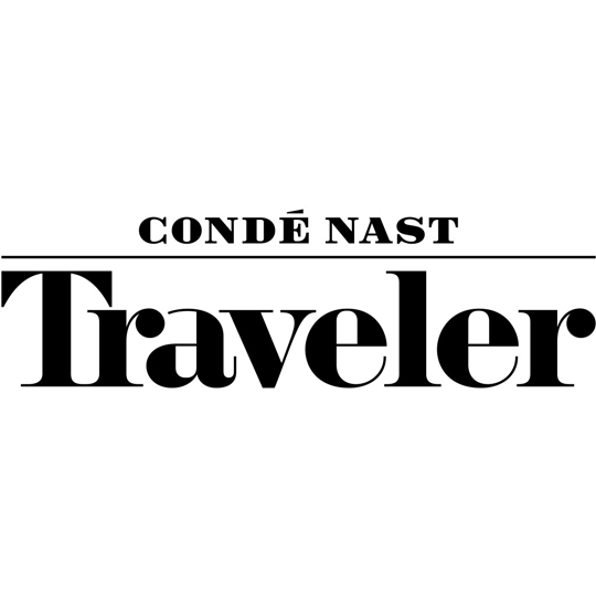 Conde-nast-traveller-logo