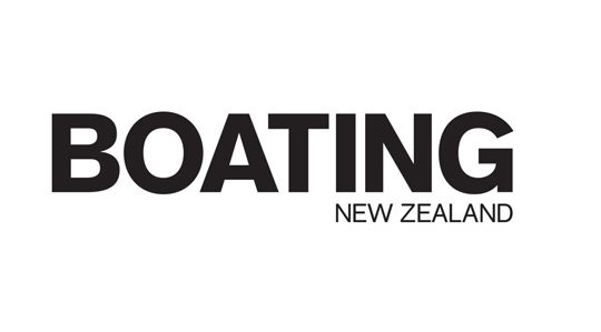 Boating New Zealand Review