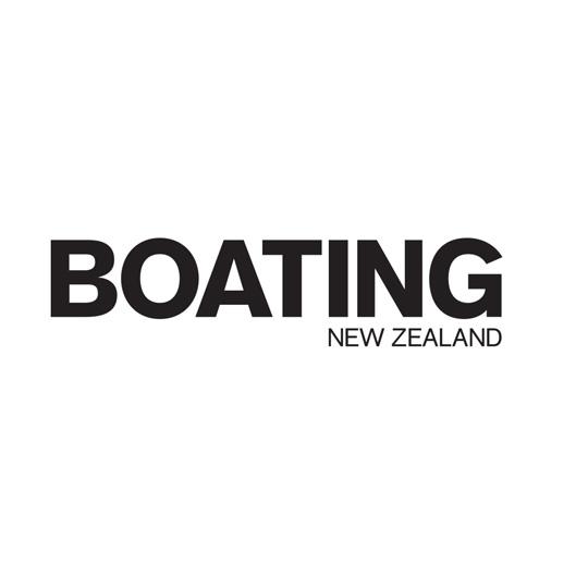 Logo-boating-new-zealand
