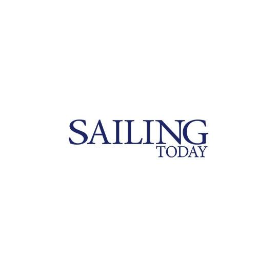 ST_Logo-NAVY