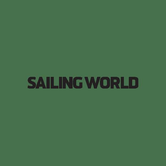 logo-sailing-world