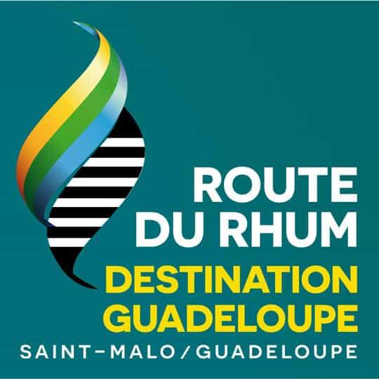 Logo-route-du-rhum