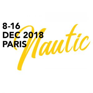 Salon Nautic de Paris 2018