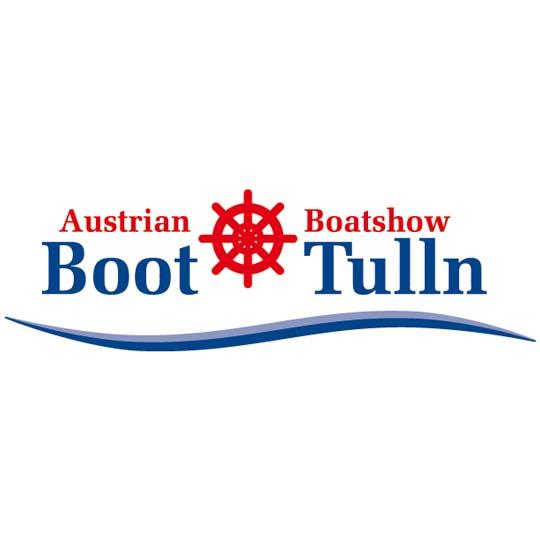 Austrian Boat Show Tulln