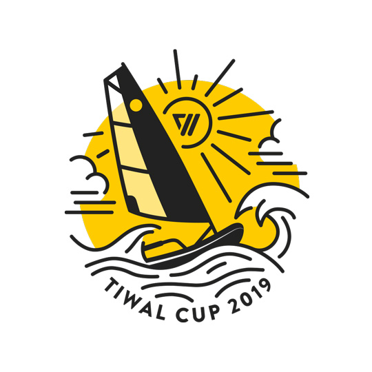 Tiwal Cup 2019, owners gathering in France