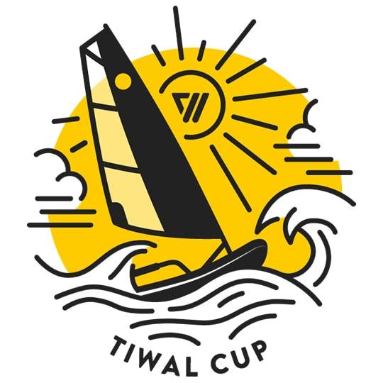 Tiwal Cup Regatta