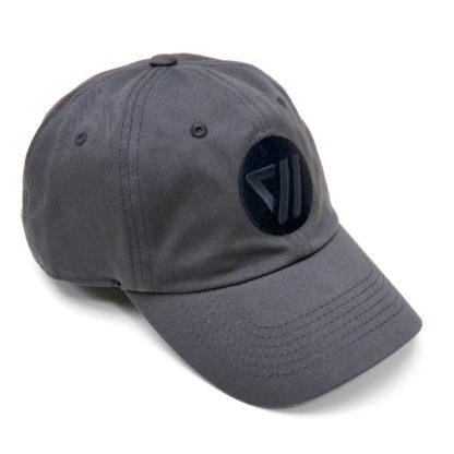 Tiwal Grey Cap