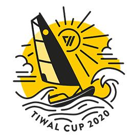 Tiwal Cup 2020 Regatta
